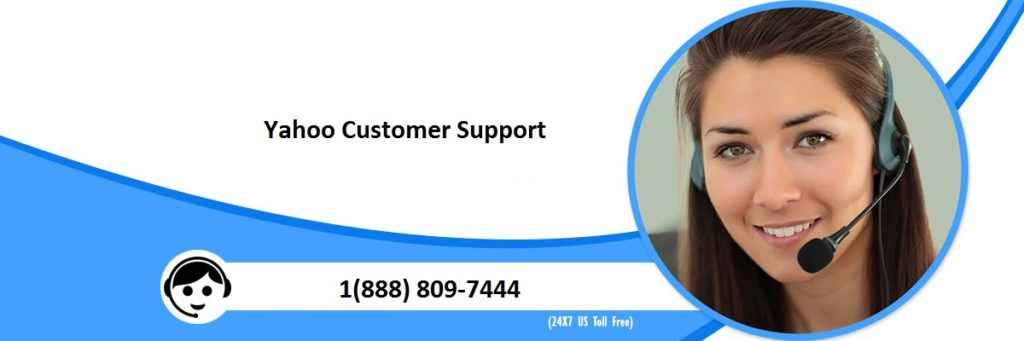 Yahoo customer service number canada on toll-free number +1888-809-7444