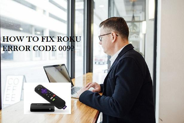 roku customer service number